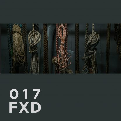 FXD017_IntMoods_Cover_Part2_017_JPG