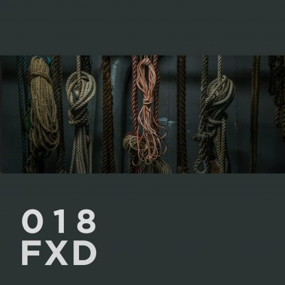 FXD018 _IntMoods_Cover_Part2_018_JPG