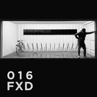 FXD016_IntMoods_Cover_JPG