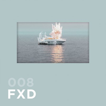 FXD008_Cover_3000x3000