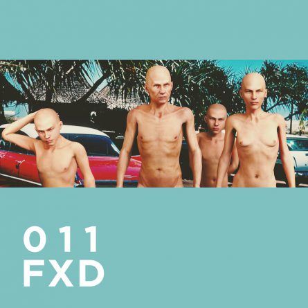 FXD011_HARDTWALD 1000_Cover_JPG
