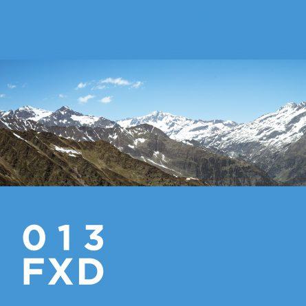 FXD013_Hardtwald_Nisi_Cover_VAR02